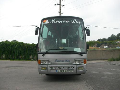 SANY0083