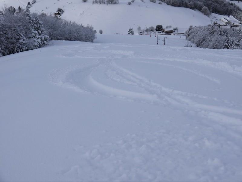Jean Morel - Alpe du Grand Serre 14471514012_e1208ed729_c
