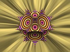 Wrenholt_Hyperbolic_Icosidodecahedron_4655