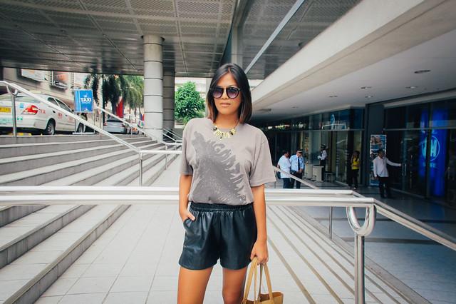 godzilla-shirt-2