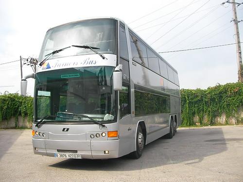 SANY0095