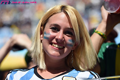 worldcup2014 girl060