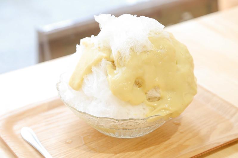 かき氷工房_雪菓-15