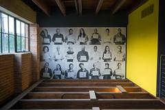 Rosella Coffee Shop - San Antonio, TX