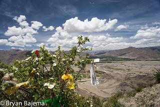Tibet-D4-Ganden-3242