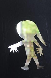 20140602-yoyo的人形框1-1