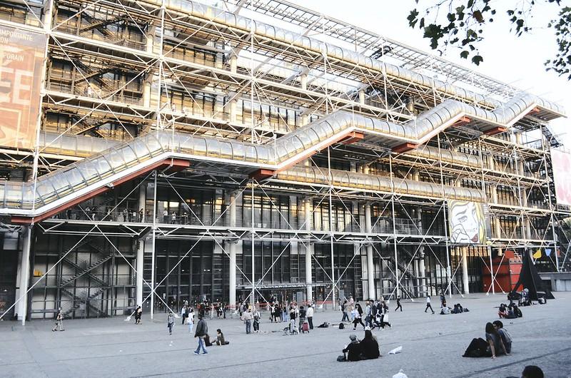 Paris_2013-08-28_053