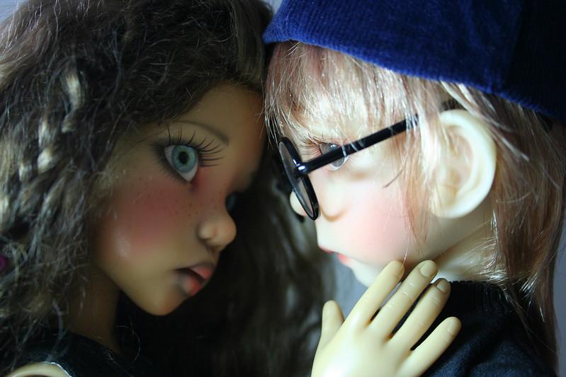 ET MOI ALORS ?!!! => Maurice a une copine !!!!!! - Page 2 14517394762_1b2b43609d_c