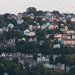 South Side Slopes by metroblossom