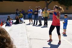 Body Combat por UNICEF