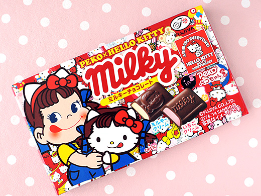peko_kitty_milky_1