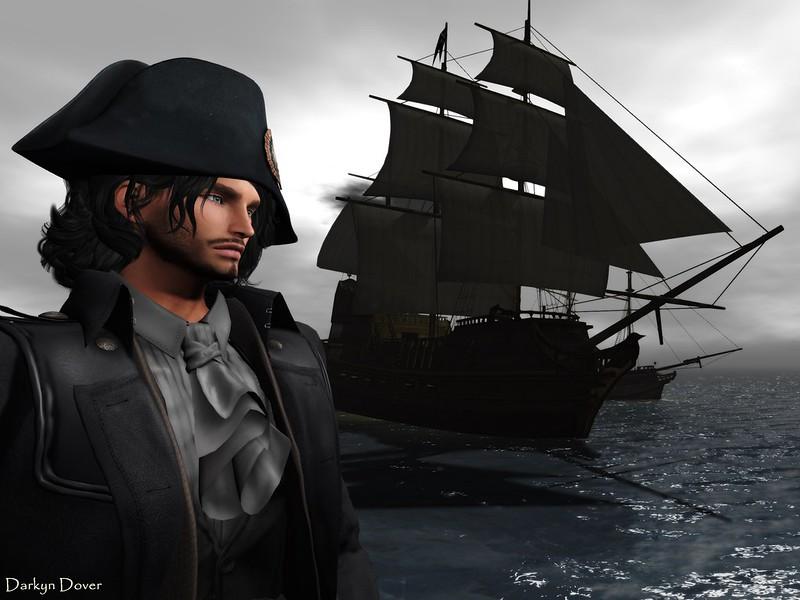 PirateShips_001
