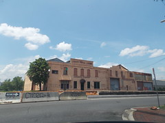 Hardwick Company---Birmingham, Al.