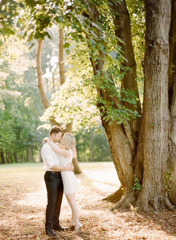 RYALE_Westchester_Engagement-05