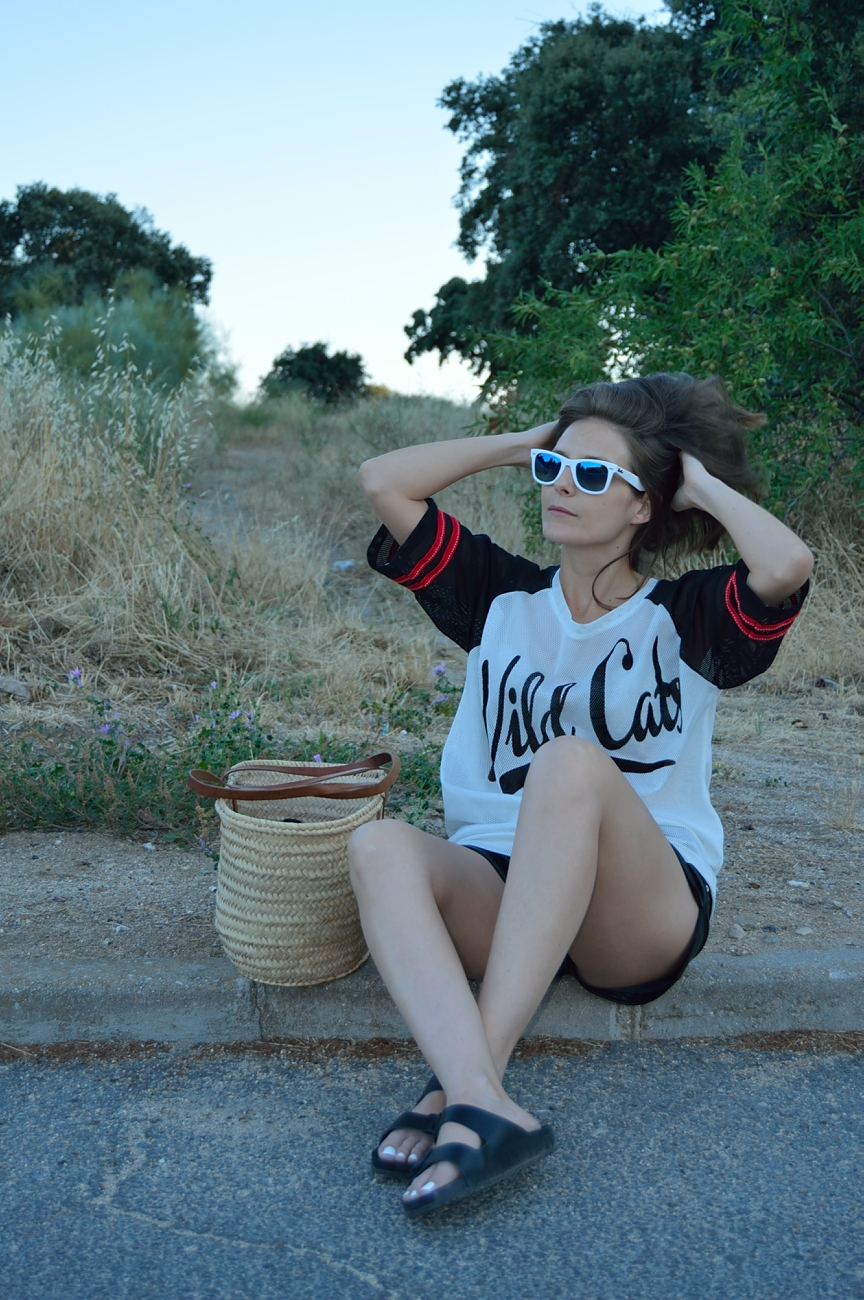 lara-vazquez-madlula-blog-style-fashion-look-summer