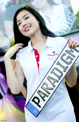 Hot Import Nights 2014 (41)