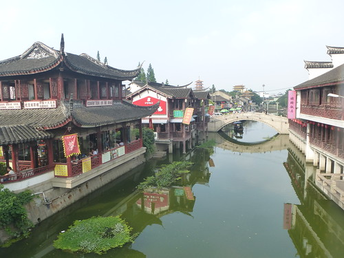 Shanghai-J3-Qibao (26)