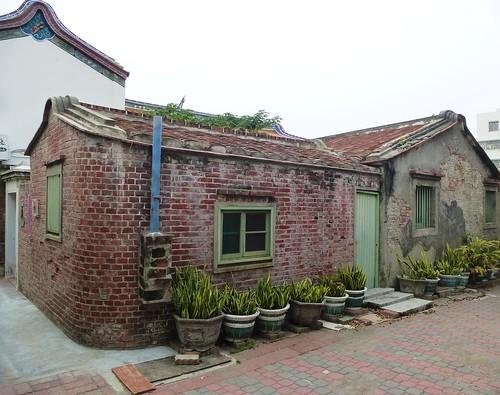 Taiwan-Tainan-Amping-Vieille Ville (13)