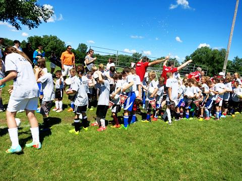 soccercamp2-0714