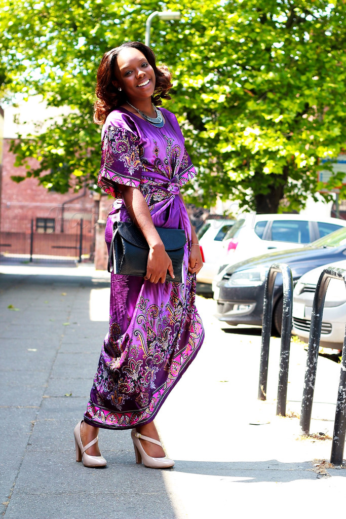long-silk-iro-&-buba-fashion-trend, kitenge wrapper skirt, kitenge skirt, kitenge outfit, wrapper skirt, Tulip Style Wrap, latest iro & buba style, latest oleku fashion trend, african print style, african dress styles 2014, ankara styles, wrapper blouses, nigerian beautiful ankara dresses, latest trend in kitenge dresses