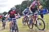 Irish Mountain bike Championships 2014