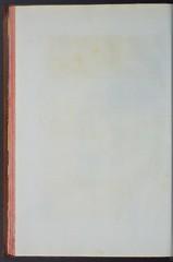 """Image from page 91 of """"L'Etruria pittrice, ovvero, Storia della pittura toscana, dedotta dai suoi monumenti che si esibiscono in stampa dal secolo X. fino al presente"""" (1791)"""