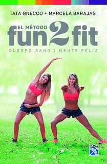 El método fun2fit