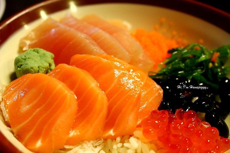 日膳食堂 (12)