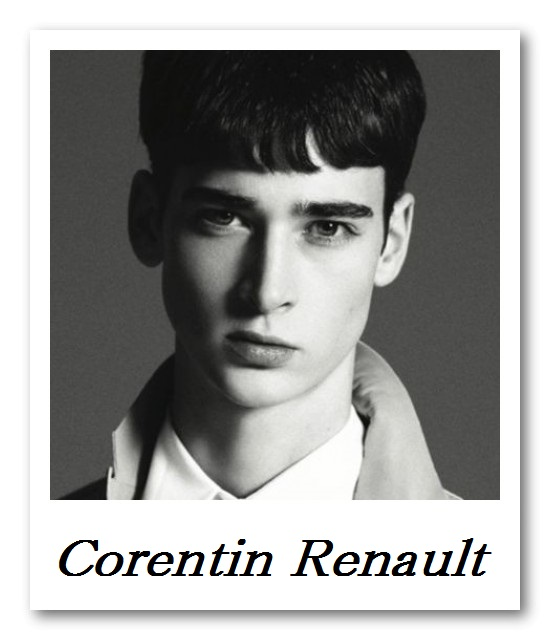 EXILES_Corentin Renault