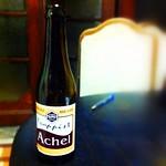 Achel 8º Blond (8% de alcohol) [Nº 70]