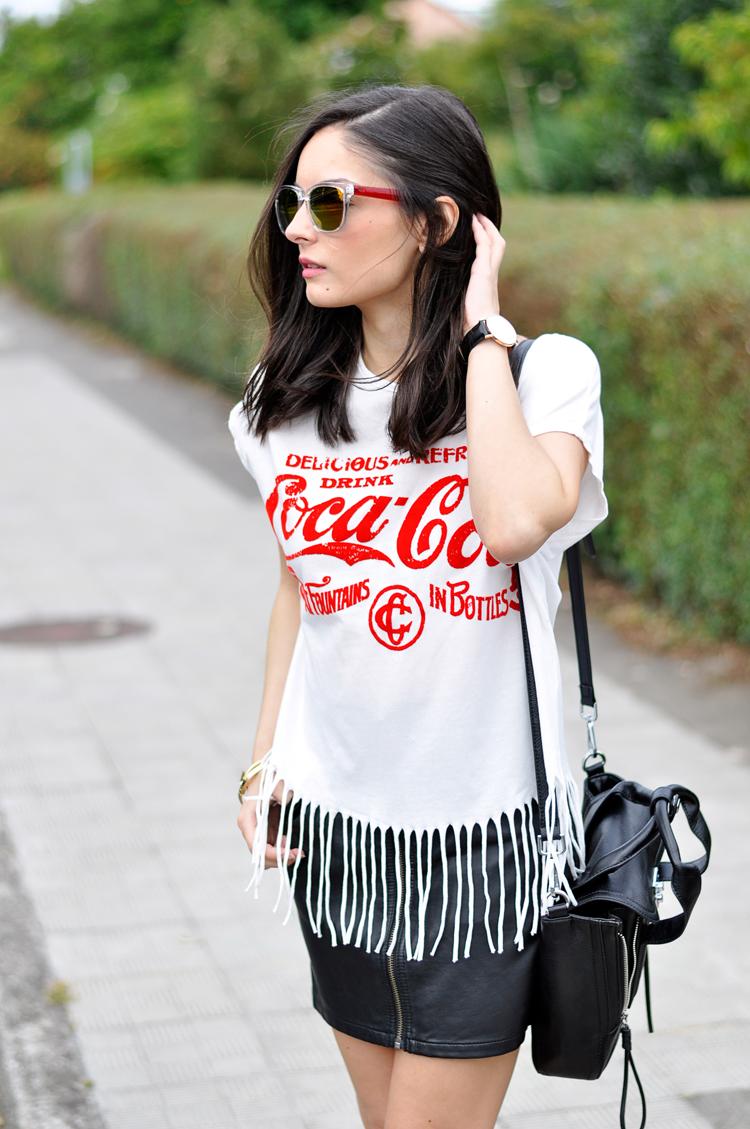 Coca Cola Tee_03