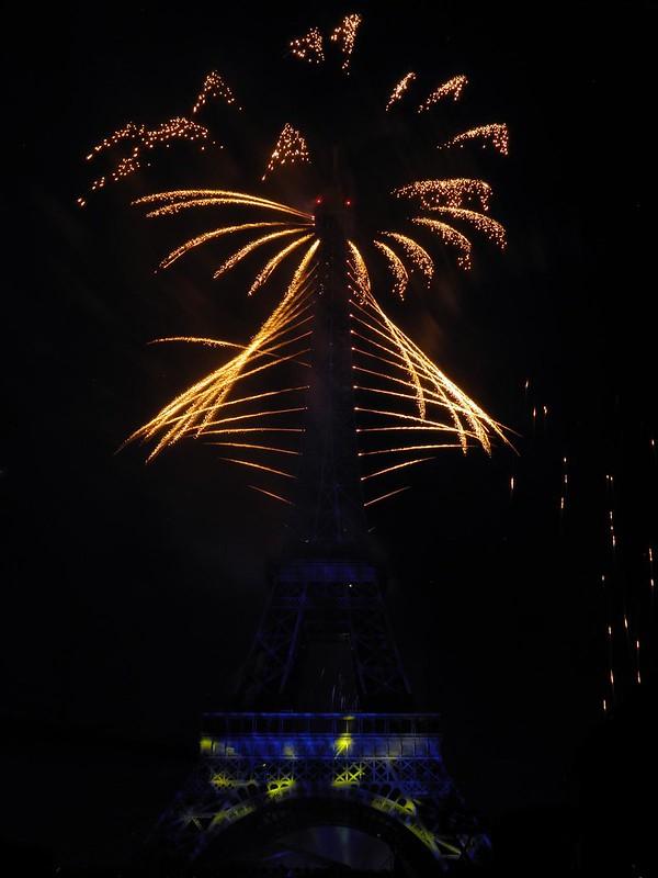 14 Juillet 2014, Paris 14684209103_a65bc452c6_c