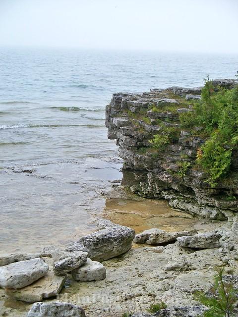 cavepoint1