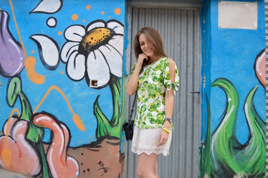lara-vazquez-mad-lula-fashion-trends-summer-vibes-kiwi-look