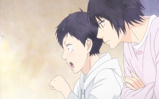 Ao Haru Ride Episode 3 Image 20