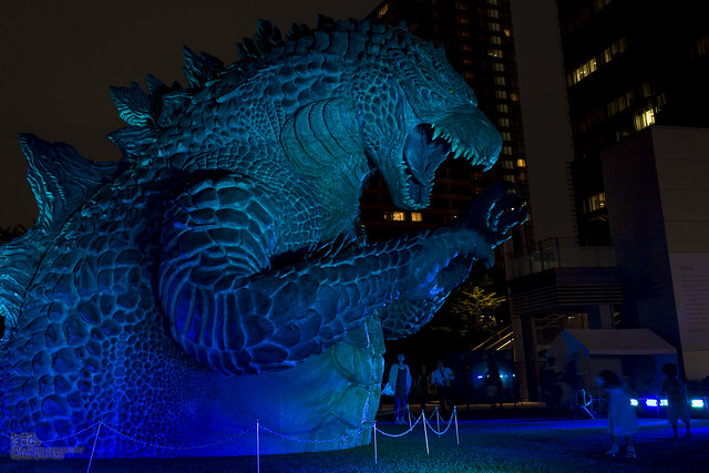 MIDTOWN_meets_GODZILLA_light_up-25