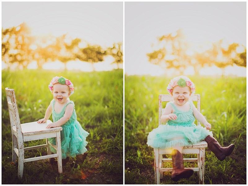 frisco_newborn_photographer_780