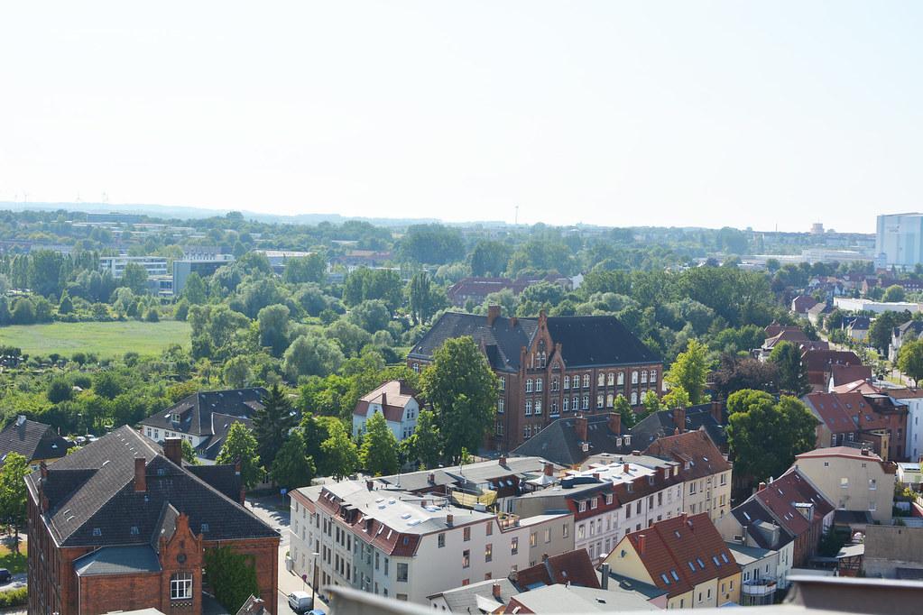 Wismar_11