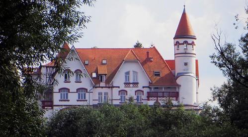 Arnsberg 146C