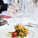 Garance Dore for Lillet in Golden Bar Munich (MUCstyle by Fanning Tseng-26 by Fanning Tseng