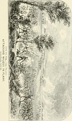 """Image from page 38 of """"Vermont at Gettysburgh. A sketch of the part taken by the Vermont troops, in the battle of Gettysburgh"""" (1870)"""