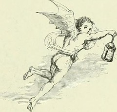 "Image from page 234 of ""Midsummer Eve : a fairy tale of loving and being loved"" (1870)"