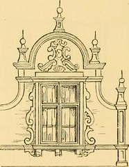 "Image from page 480 of ""The Englishman's house, from a cottage to a mansion. A practical guide to members of building societies, and all interested in selecting or building a house"" (1871)"
