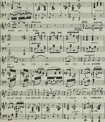 """Image from page 128 of """"Braniboi v echách : zpvohra o tech jedáních"""" (1900)"""