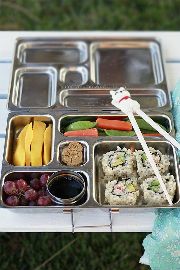 sushi_lunchbox