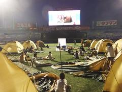 140731-0801_Jingu_stadiumcamp_047