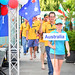 Opening ceremony - 2014 FAI World Championship for Duration Gliders - F3J