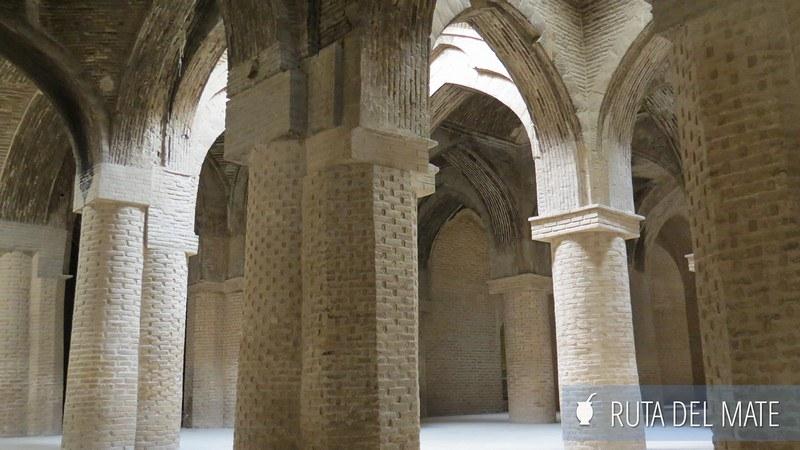 Isfahan Iran (2)