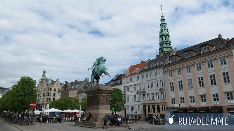 Copenhague-Dinamarca-Ruta-del-Mate-09