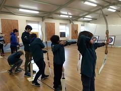 Archery Jan 2017-22